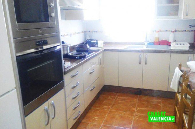 37783-cocina-2-chalet-valencia