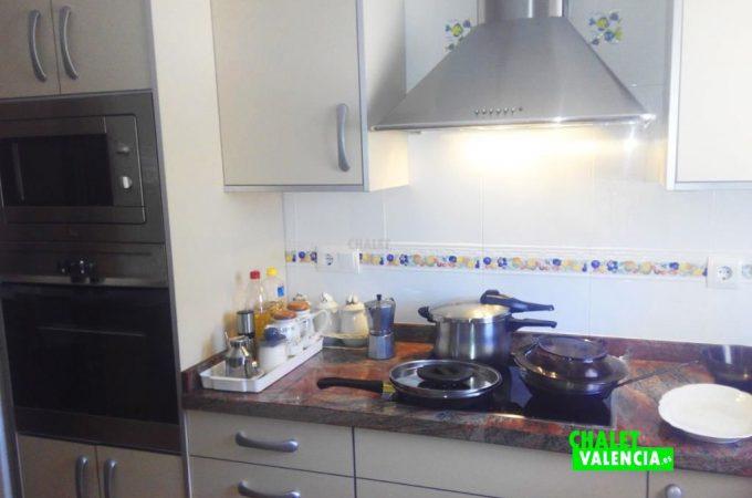 37783-cocina-chalet-valencia
