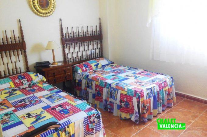 37783-hab-1-chalet-valencia
