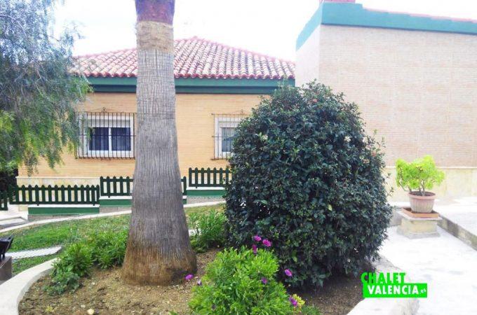 37783-jardin-chalet-valencia