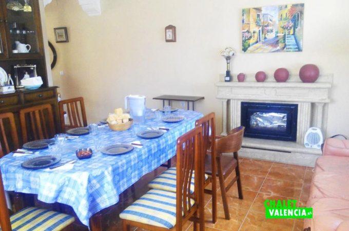 37783-salon-chimenea-chalet-valencia