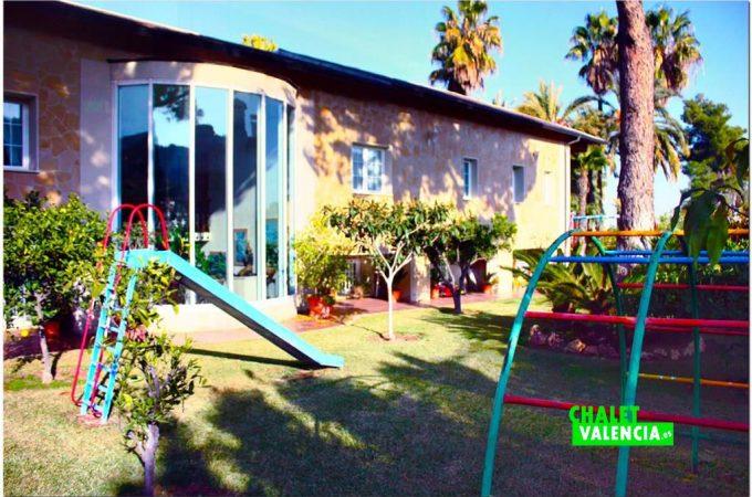 37833-fachada-chalet-valencia