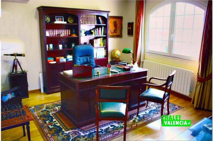 37833-hab-despacho-chalet-valencia