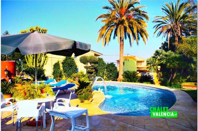 37833-piscina-relax-chalet-valencia