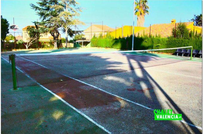 37833-pista-tenis-chalet-valencia