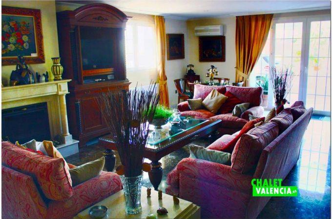 37833-salon-chimenea-chalet-valencia