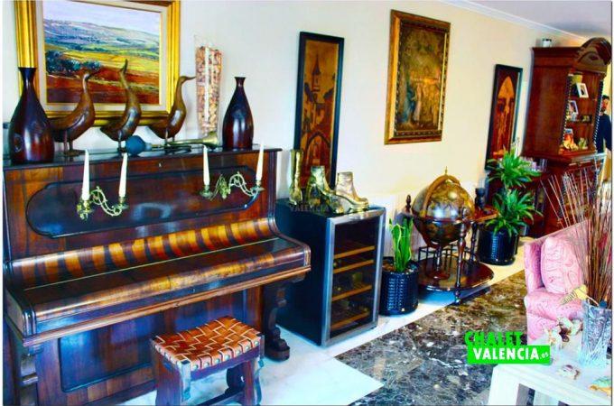 37833-salon-piano-chalet-valencia