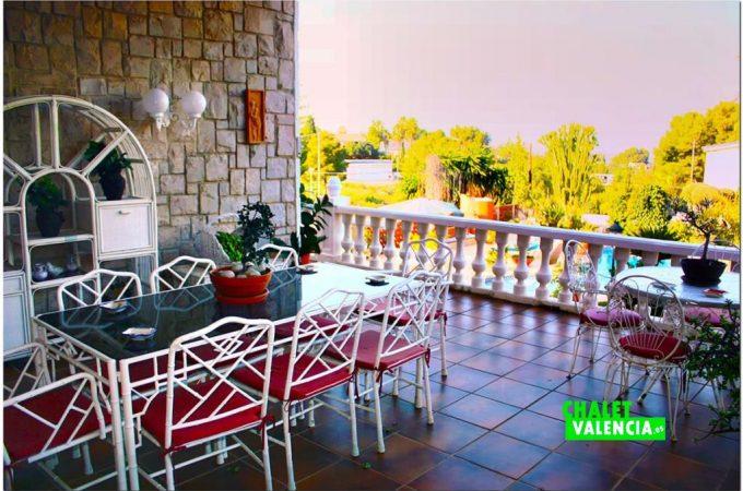 37833-terraza-chalet-valencia