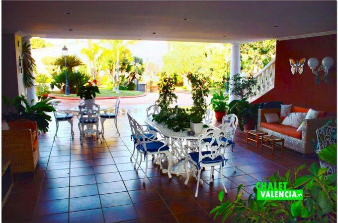37833-terraza-exterior-chalet-valencia