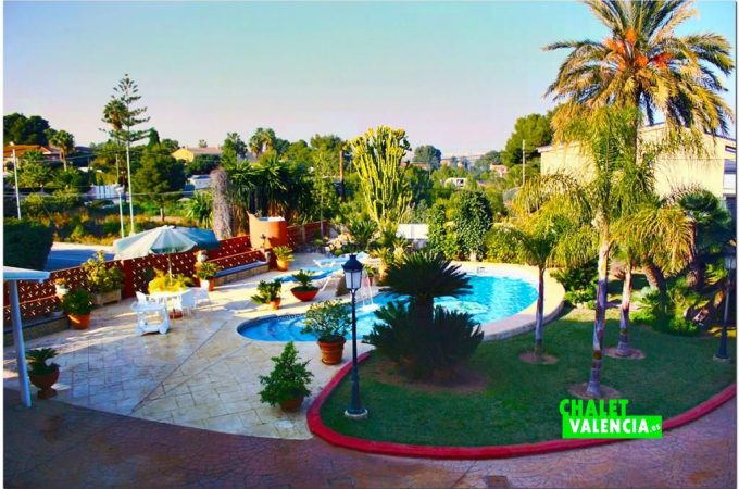 37833-vista-piscina-chalet-valencia