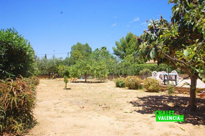 37864-9606-chalet-valencia