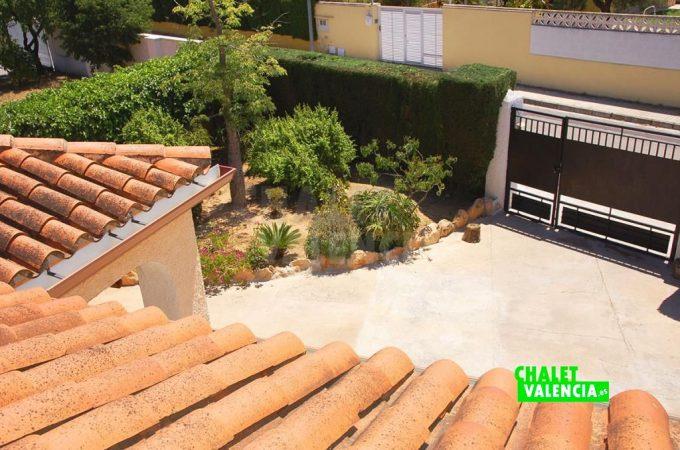 37864-9612-chalet-valencia
