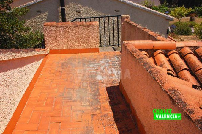 37864-9613-chalet-valencia