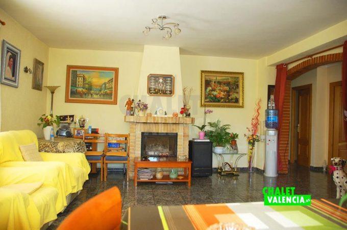 37864-9616-chalet-valencia