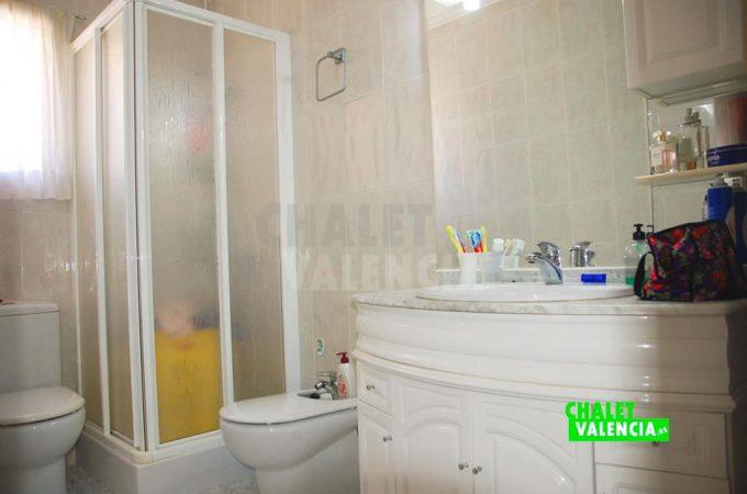 37864-9624-chalet-valencia