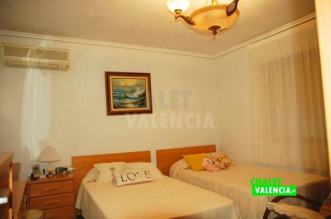 37864-9625-chalet-valencia