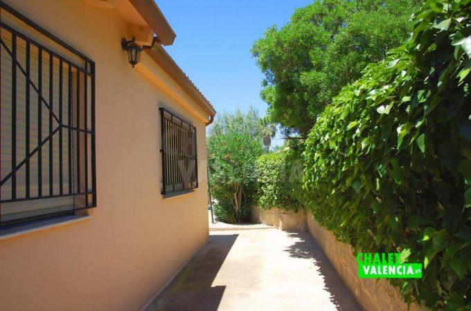 37864-9628-chalet-valencia