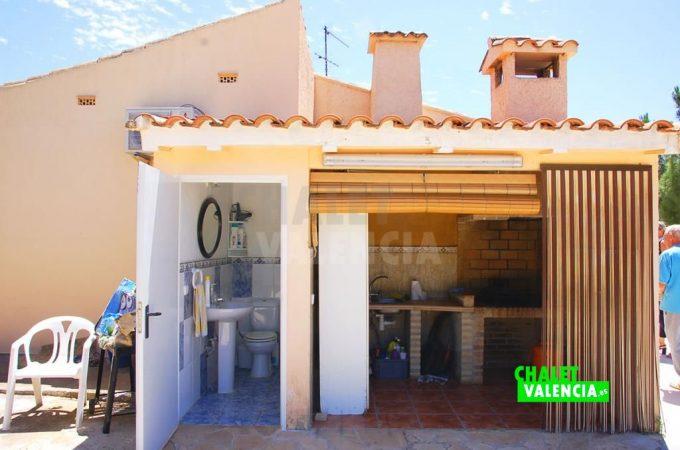 37864-9630-chalet-valencia