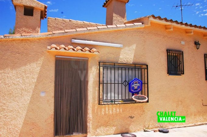 37864-9632-chalet-valencia