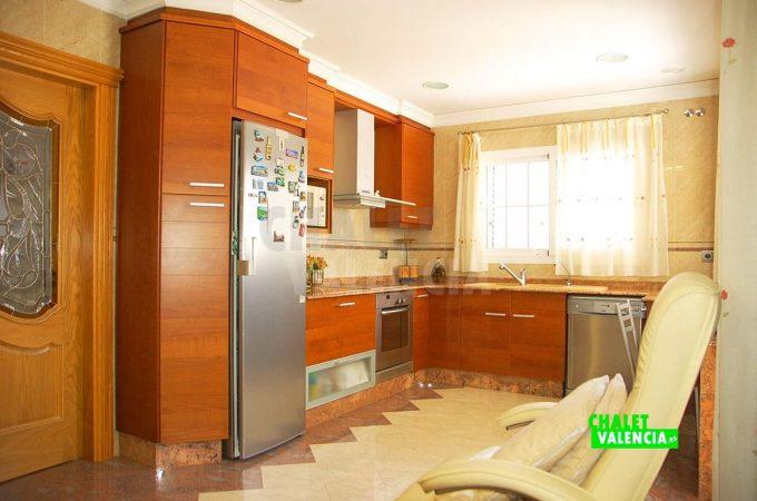37931-pb-cocina-chalet-valencia