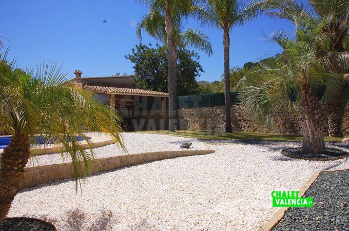 37931-piscina-9-chalet-valencia