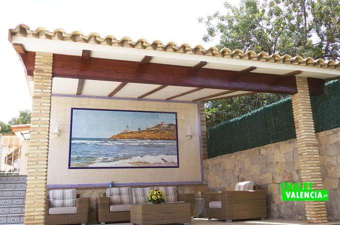 37931-piscina-cenador-chalet-valencia