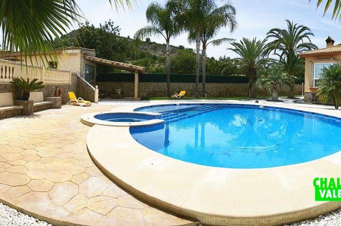 37931-piscina-panoramica-3-chalet-valencia