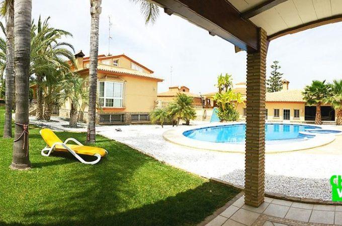 37931-piscina-panoramica-chalet-valencia