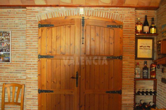 37931-sotano-15-chalet-valencia