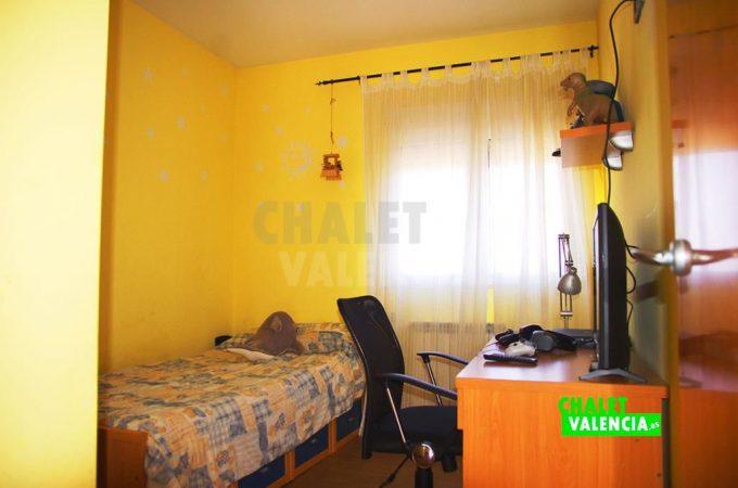38034-n-9809-chalet-valencia