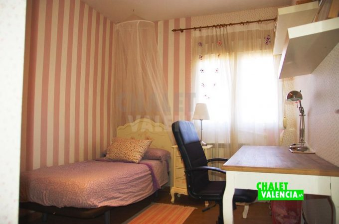 38034-n-9812-chalet-valencia