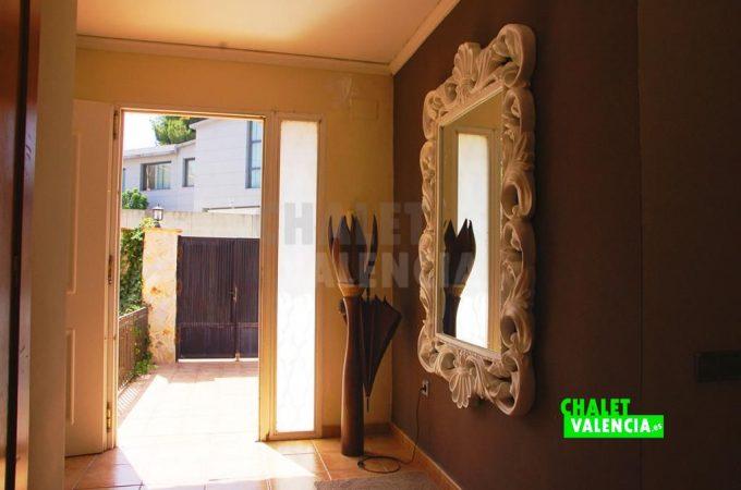 38034-n-9817-chalet-valencia