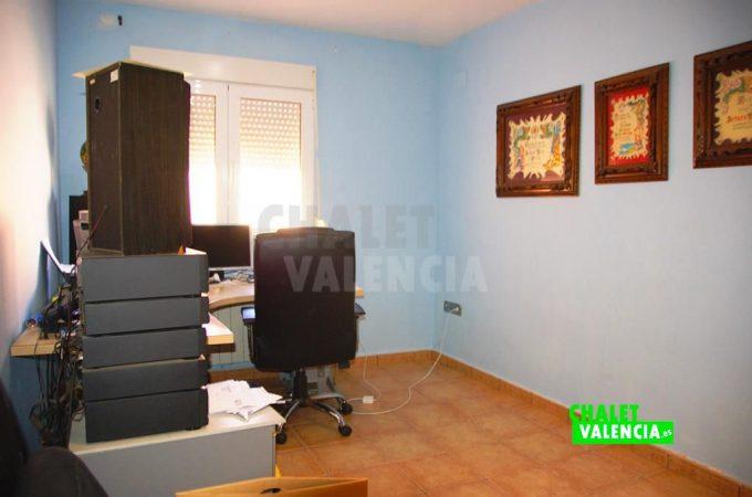 38034-n-9821-chalet-valencia