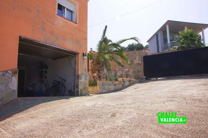 38034-n-9823-chalet-valencia