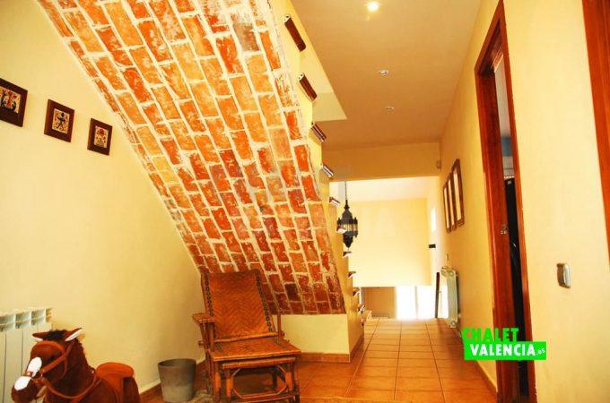 38034-n-9827-chalet-valencia