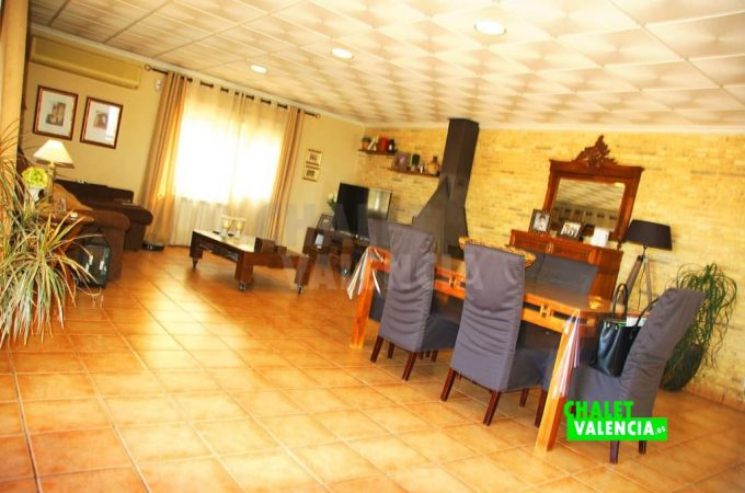 38034-n-9836-chalet-valencia