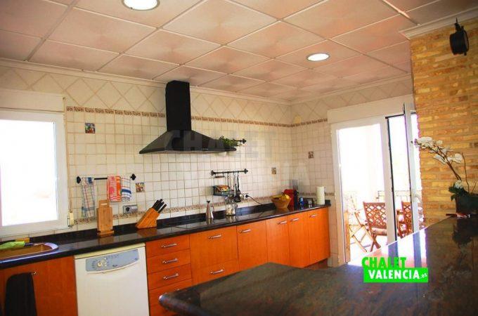 38034-n-9837-chalet-valencia