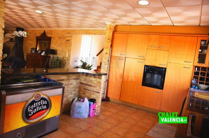 38034-n-9838-chalet-valencia