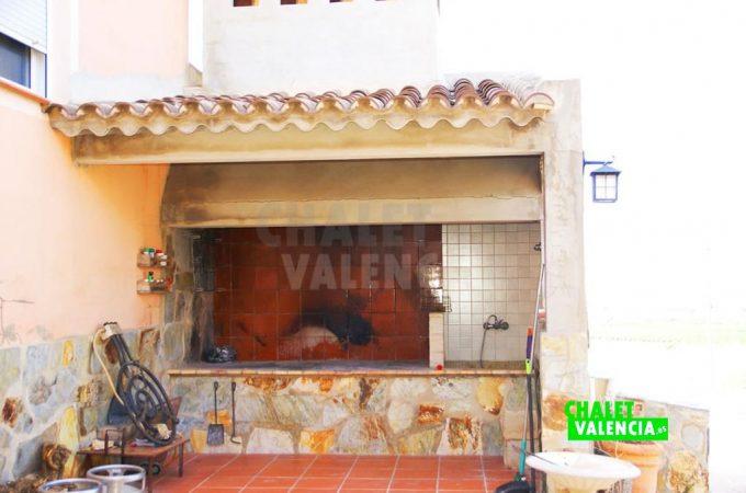 38034-n-9841-chalet-valencia