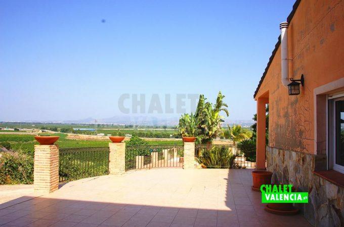 38034-n-9842-chalet-valencia
