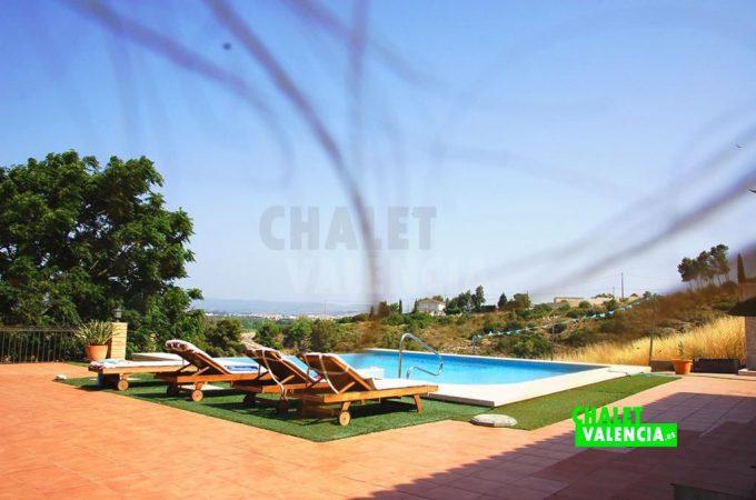 38034-n-9850-chalet-valencia