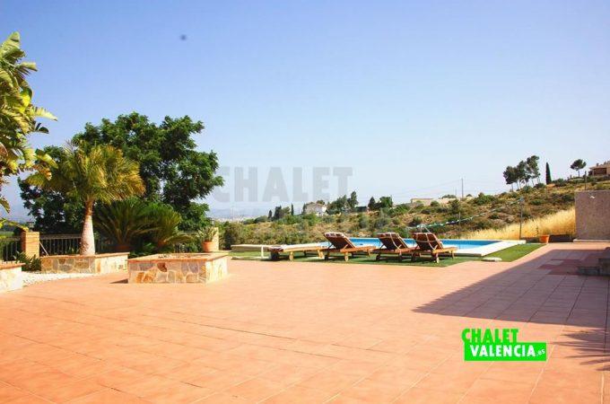 38034-n-9851-chalet-valencia