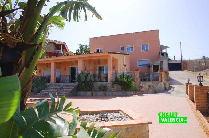 38034-n-9859-chalet-valencia