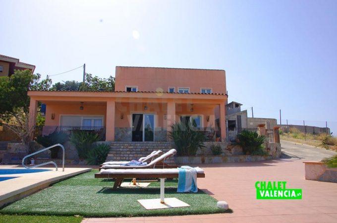 38034-n-9861-chalet-valencia