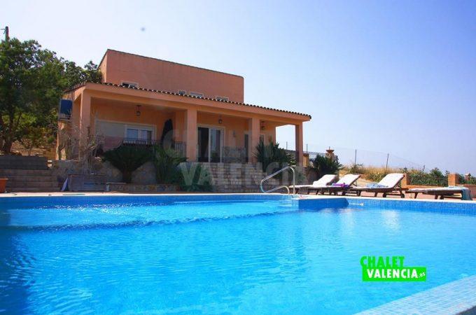 38034-n-9863-chalet-valencia