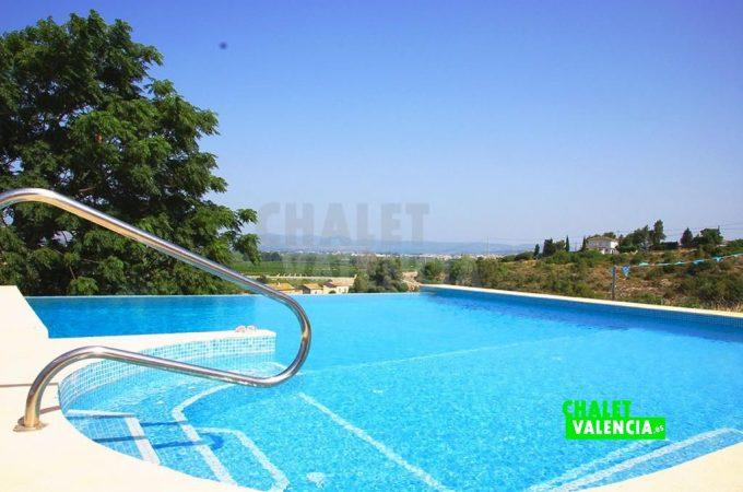 38034-n-9866-chalet-valencia