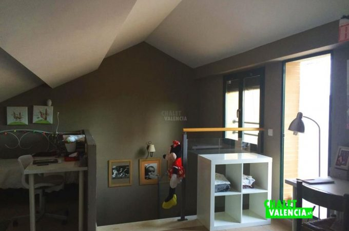 38079-buhardilla-2-chalet-valencia