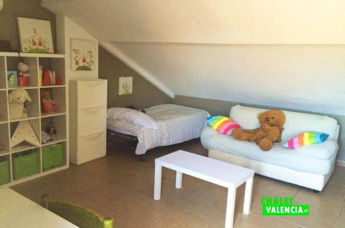 38079-buhardilla-3-chalet-valencia