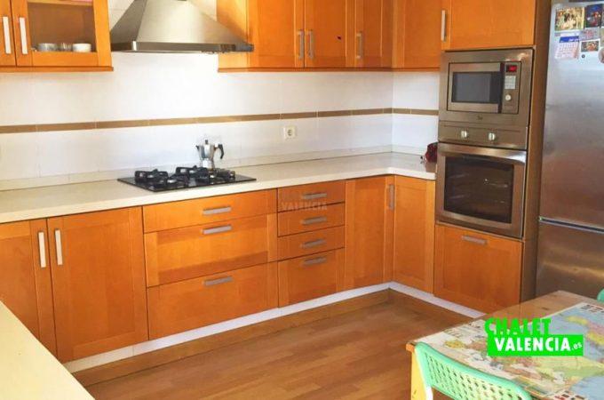 38079-cocina-2-chalet-valencia