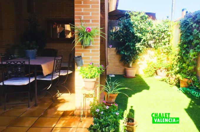 38079-exterior-terraza-7-chalet-valencia